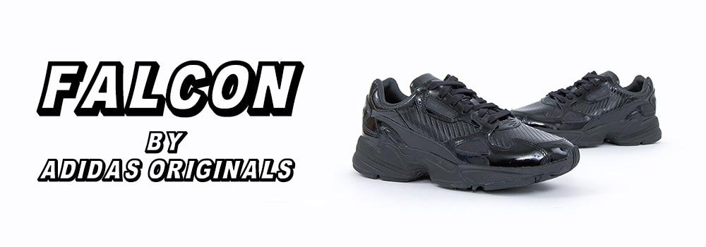 new style 28a30 3a95b Nya Sneakers från Nike!