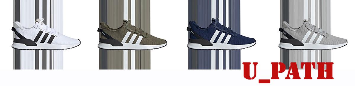 new style 0b7cd 890e7 Nya Sneakers från Nike!