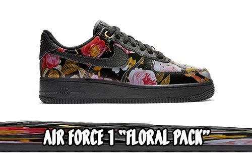 new style 11b44 e43c6 Nya Sneakers från Nike!