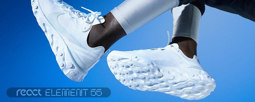 sale retailer 8dc69 46403 Footish - Om du gillar sneakers - Nike-Adidas-Reebok-Puma