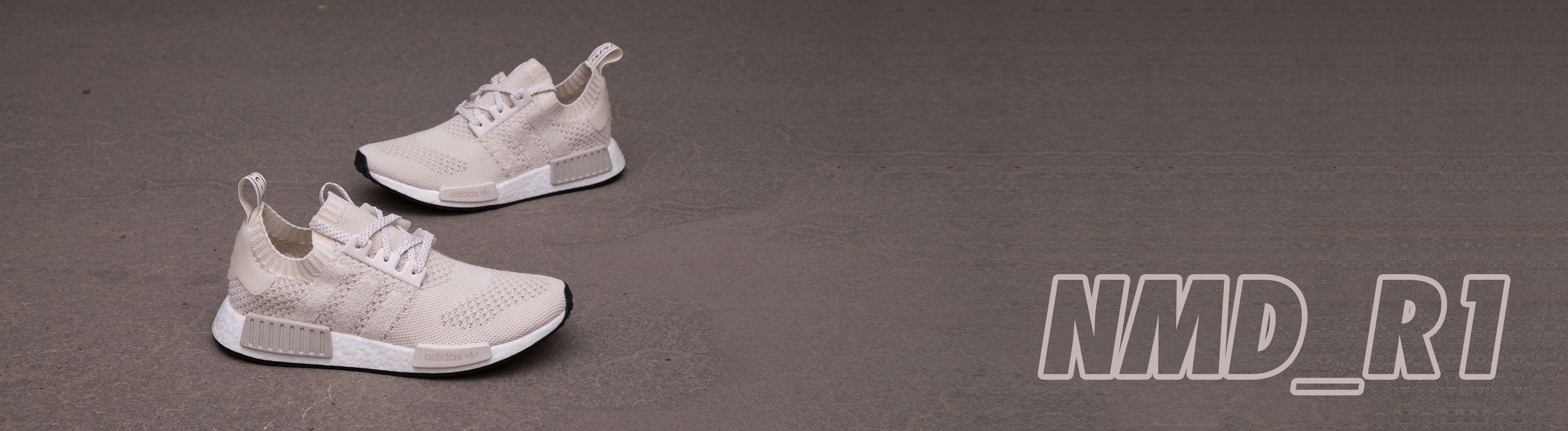 sale retailer 9ea25 3acc1 Footish - Om du gillar sneakers - Nike-Adidas-Reebok-Puma