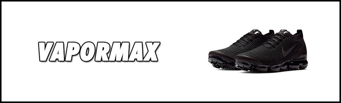 56fc9bfd350 Footish - Om du gillar sneakers - Nike-Adidas-Reebok-Puma