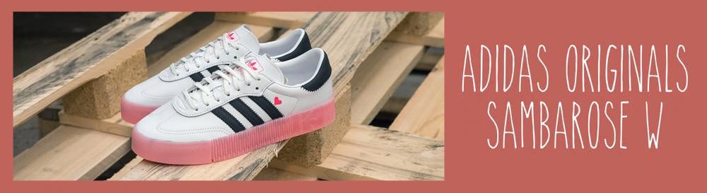 footish sneakers