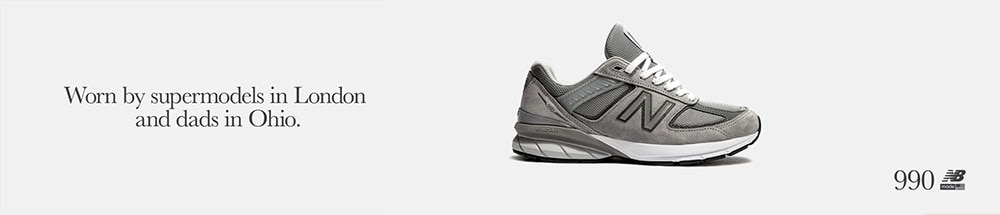 Moderne Design 2018 Salg Nike Free Run 2 Dame Rosa Hvit Nike