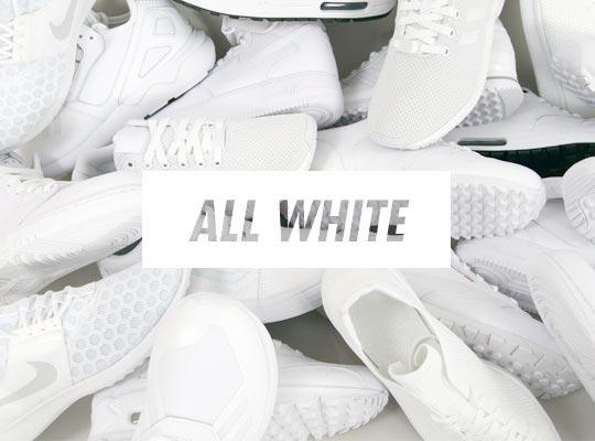 finest selection 25833 fe355 adidas Originals NMD R1 PK