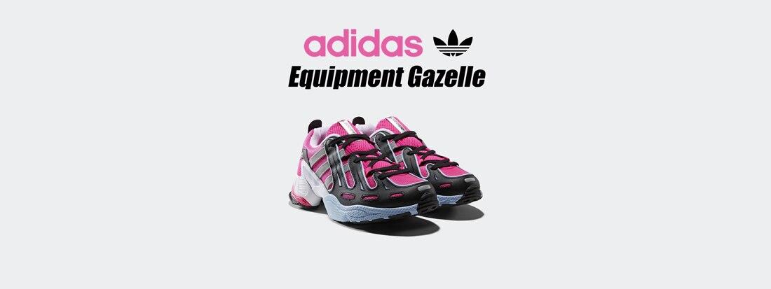 06e8a77ee44 Nike Adidas Reebok Outlet Tallinn - Reebok Of Ceside.Co
