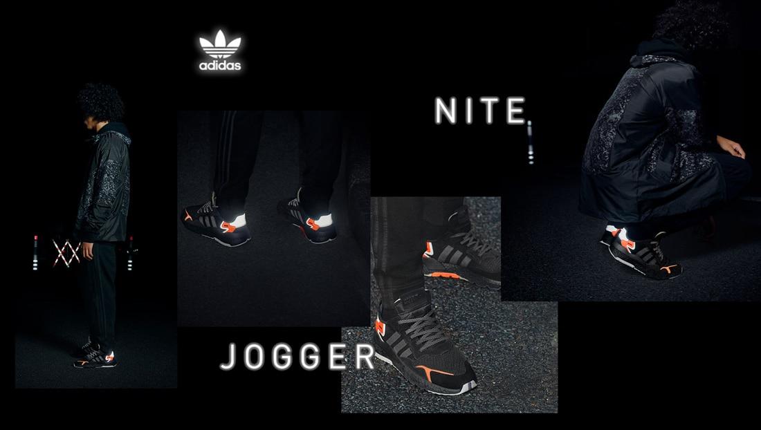 a39bd95d18c3 gillar Adidas Footish du Om Puma Nike sneakers Reebok pRpxBwq