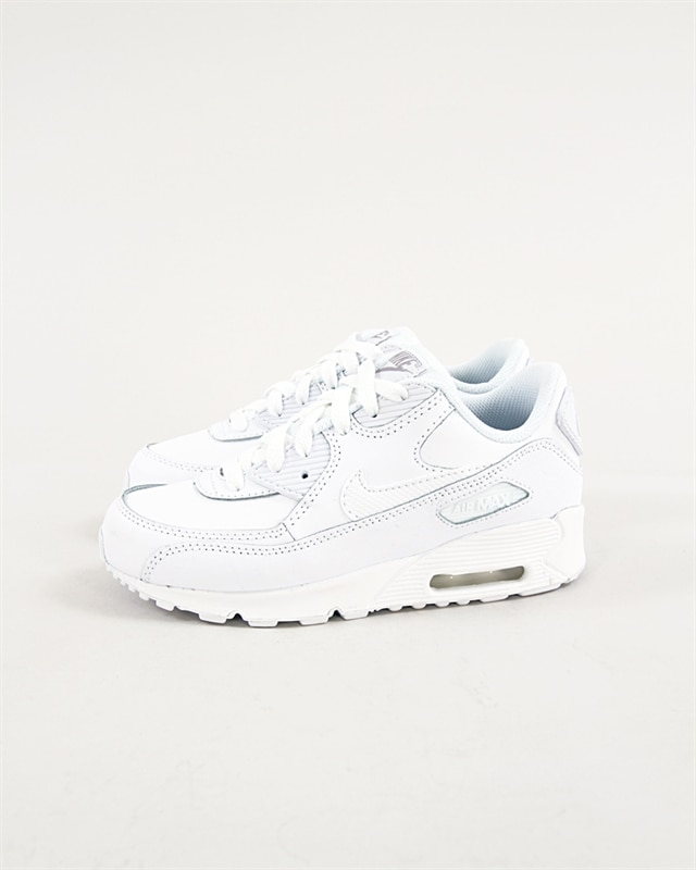 307794167 3077941677 airmax90. nike air max 90 leather ps 307794 167 white if  youre into sneakers. FOOTISH 7893490e8
