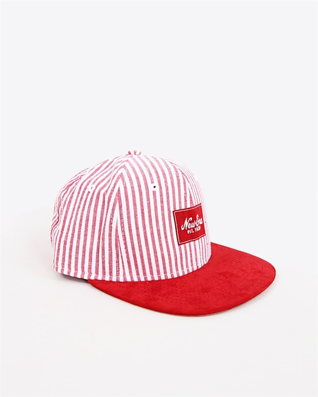 90484_new-era-seersucker-950-snapback-red