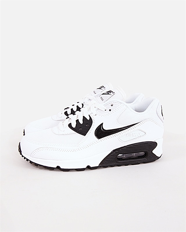 new styles be850 cc0a9 ... promo code for nike air max 90 dam 319c0 a3b96
