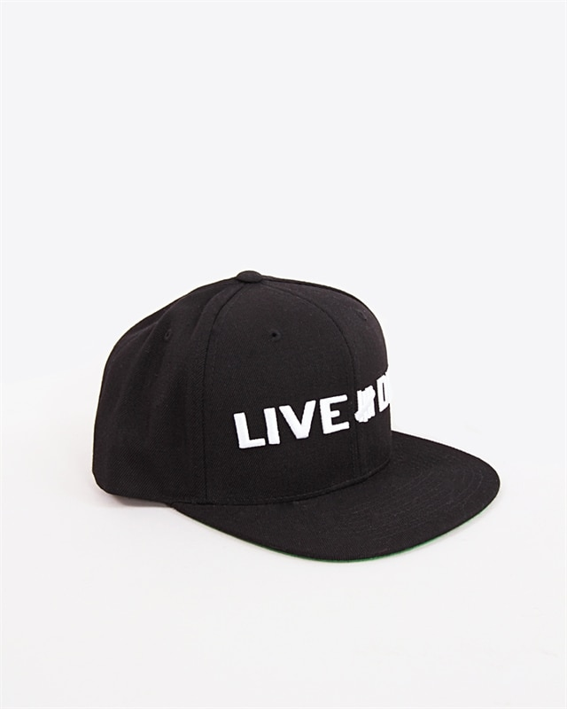 97006_unfeated-live-die-cap