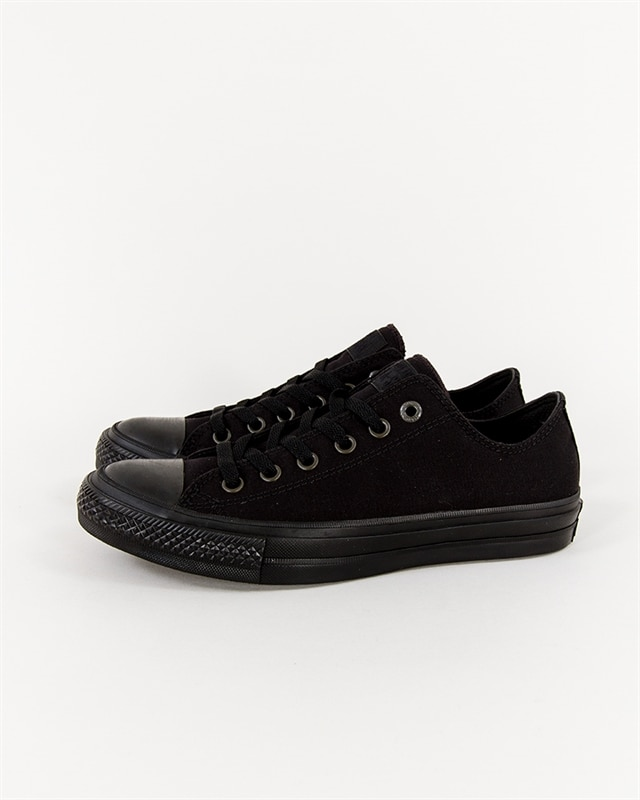 Converse All Star II Mono OX - 151223C - Footish  If you´re into ... eaa428063419