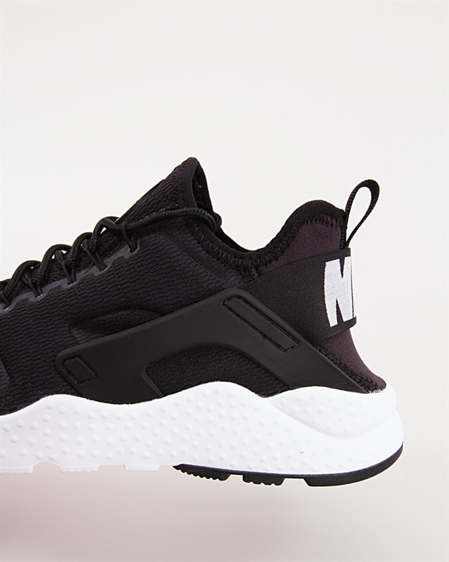 Nike Air Huarache Ultra Dam