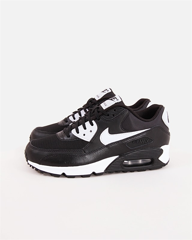 cheapest nike air max essential dam white f560d a63ad