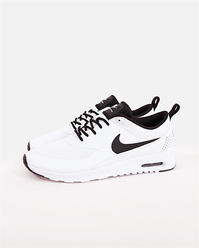 Nike Wmns Air Max Thea 599409 102