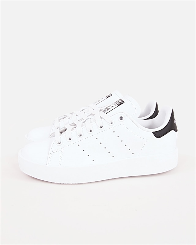 big sale bcdc0 46572 adidas-Originals-Stan-Smith-Bold-W-S75213-1