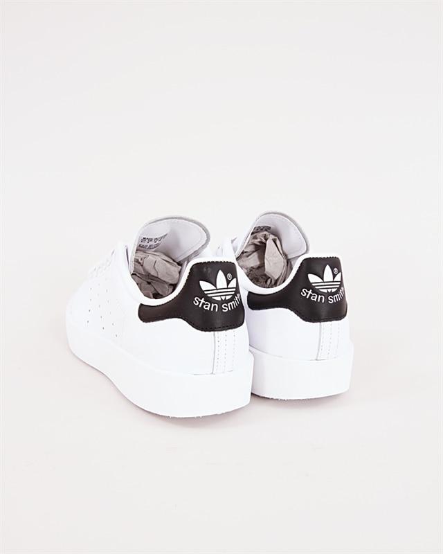 super popular 6b939 6e181 adidas-Originals-Stan-Smith-Bold-W-S75213-1. 1