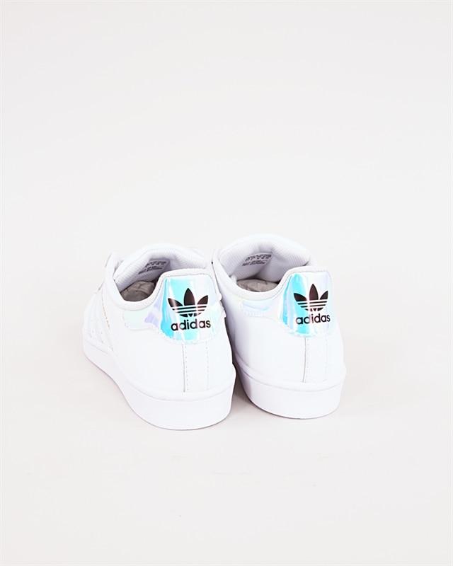 Adidas Originals Superstar J