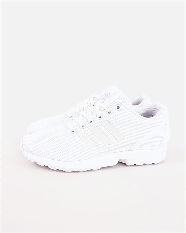 Adidas Originals ZX flujo s79093