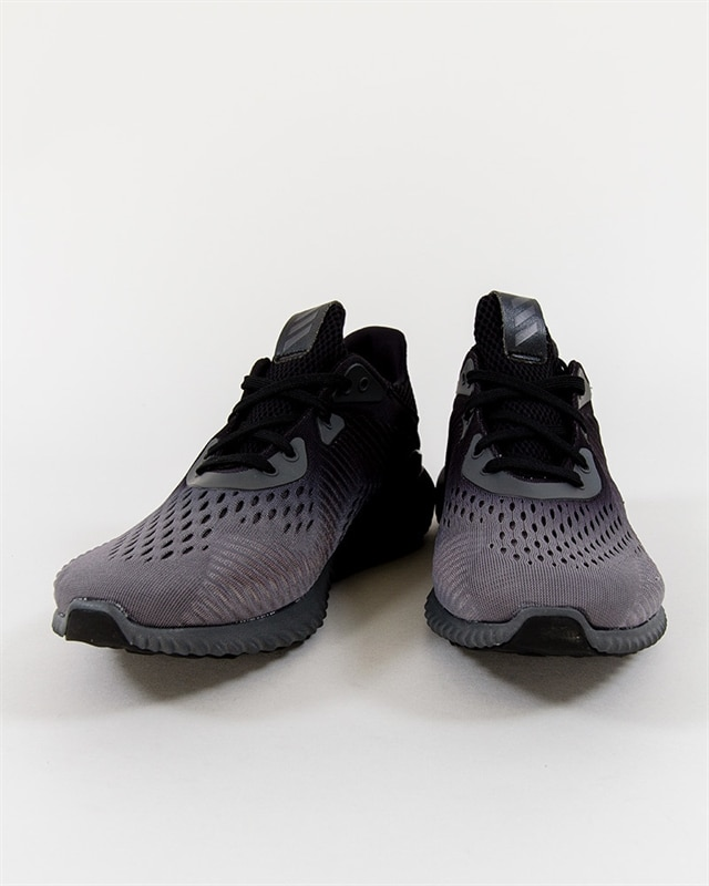 d3799795c5493 adidas Alphabounce EM - BY4263 - Footish  If you´re into sneakers