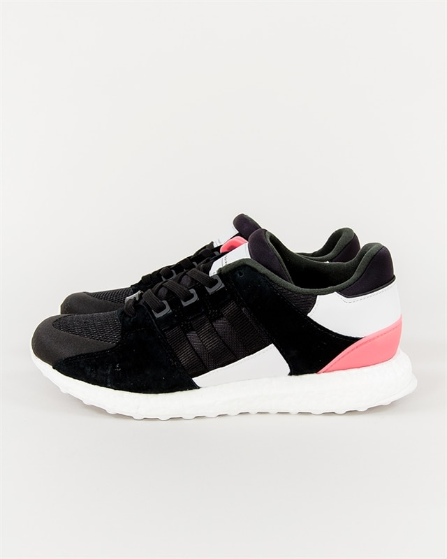 adidas EQT Support Ultra Boost Turbo Red BB1237 Sneaker