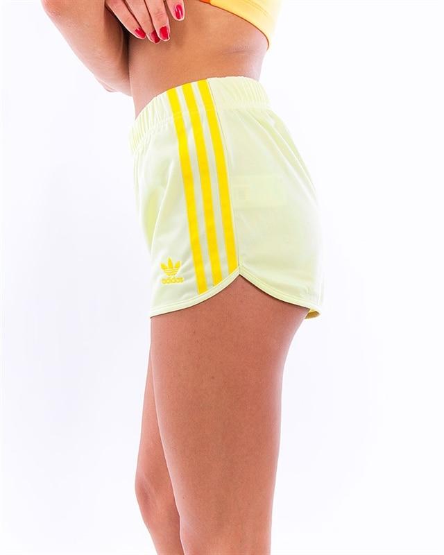 adidas Originals 3 Stripes Short