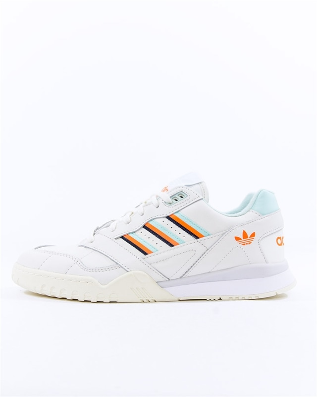 sports shoes 6e87f 107b5 adidas Originals A.R. Trainer (D98157)