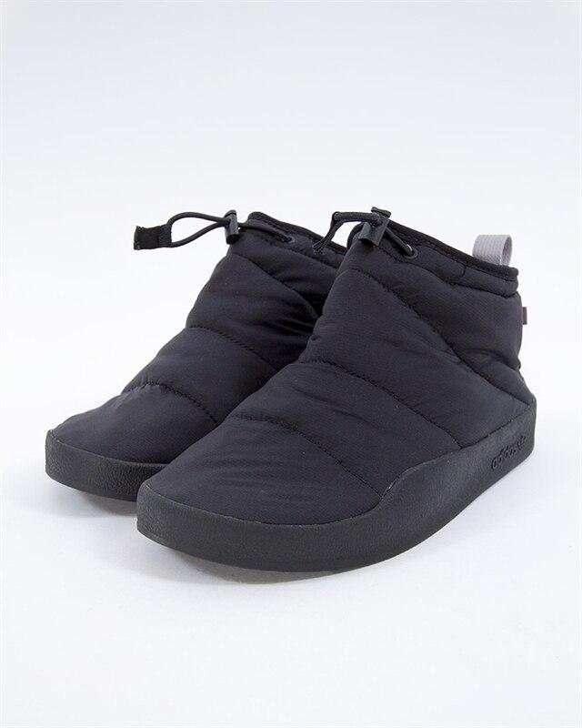 newest 2e95f c7b72 adidas Originals Adilette Prima  B41744  Black  Sneakers  Sk