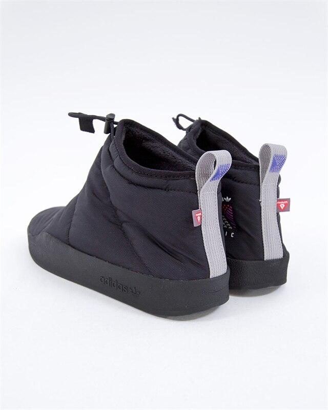 sports shoes 74059 eedc2 adidas Originals Adilette Prima (B41744). 1