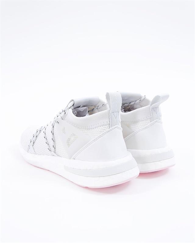 c6a2f44f620a adidas Originals Arkyn Knit W (CG6229). 1