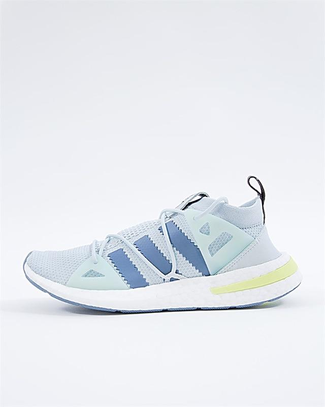 size 40 b4e46 3c110 B28112 B96502 B28111 DA9604 CQ2748. adidas originals arkyn w b28112 blå if  you´re into sneakers. FOOTISH