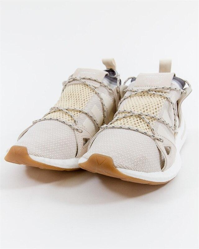 sports shoes 8356d b284d adidas Originals Arkyn W (DB1979). 1