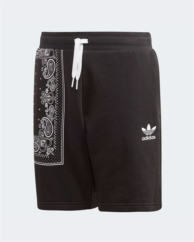 adidas Originals Bandana Short (DW3837)