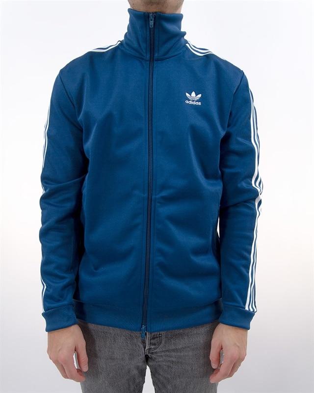 adidas beckenbauer originals tt