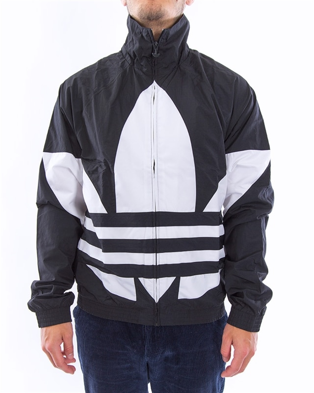 Adidas Original Track Jacket (XL) in 116 37 Stockholm for