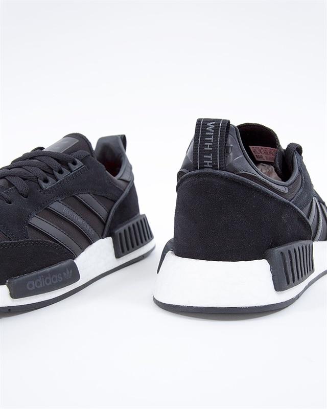 online store ee7d2 850f2 adidas Originals Bostonsuperxr1 (EE3654). 1