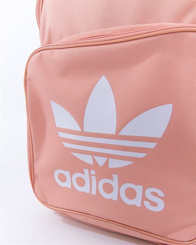 adidas Originals Backpack BP Classic Mini Adicolor Blush rosa