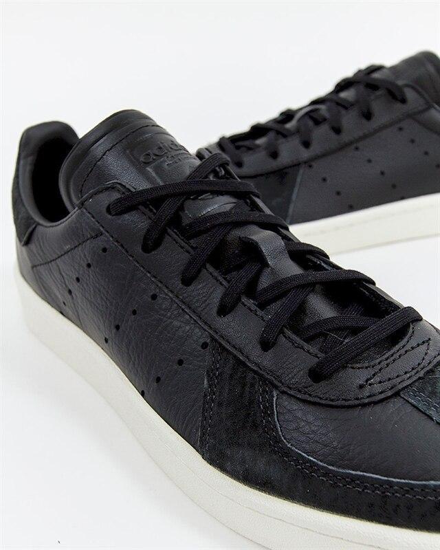 quality design ed3b0 5e4d6 adidas Originals BW Avenue (CQ3151). 1
