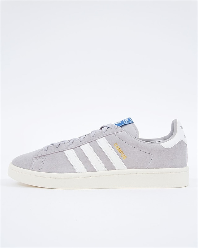 wholesale dealer 5e7c3 5eb91 adidas Originals Campus (B37846)