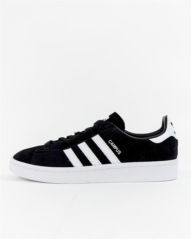 BY9580 by9579 BY9576. adidas originals campus j by9580 if you´re into  sneakers. FOOTISH a7e848de4