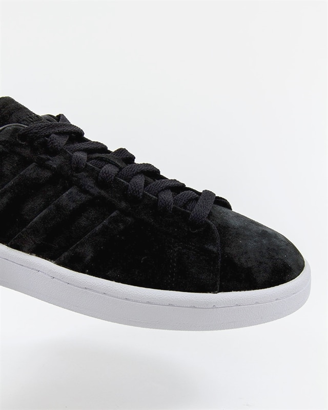 Men Originals Adidas Campus Stitch and Turn Shoes BB6745