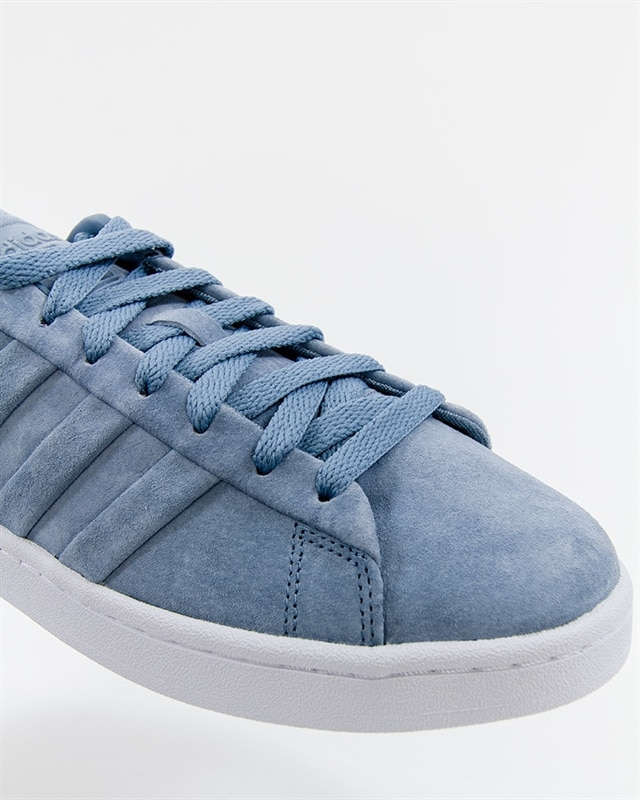 cheap for discount 8d88c 44e0b adidas Originals Campus Stitch And Turn (CQ2471). 1