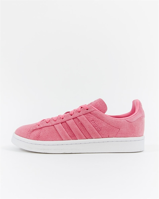 online retailer 3a678 916e1 adidas Originals Campus Stitch And Turn (CQ2740)