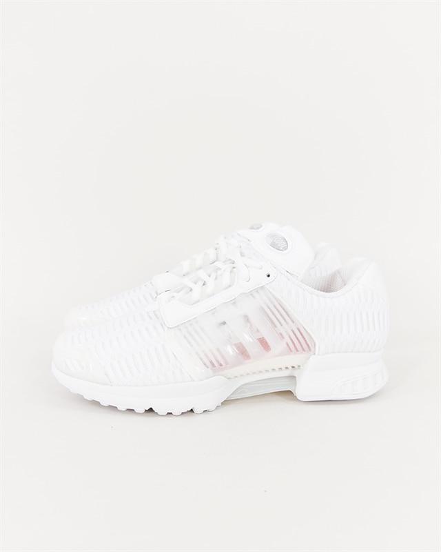 separation shoes 36373 893e2 Handla från hela världen hos PricePi. POWERDRAIN COOL