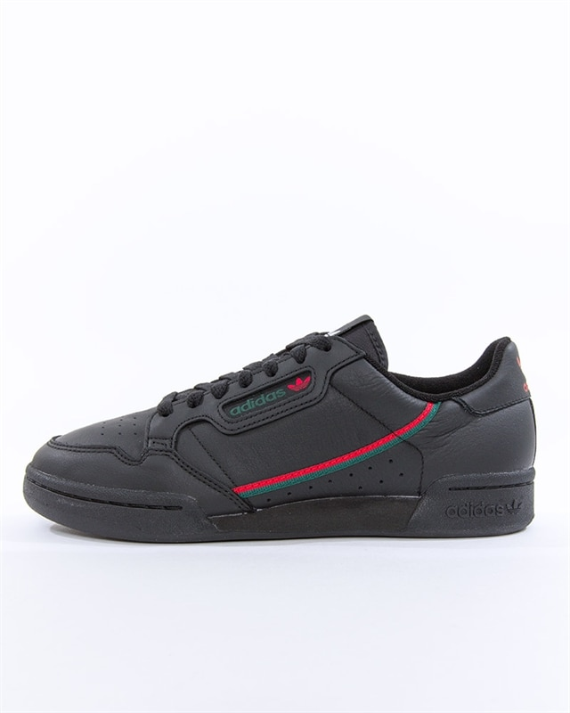 adidas Originals Continental 80 (EE5343)