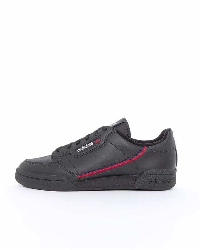 adidas Continental 80 Shoes Vit   adidas Sweden