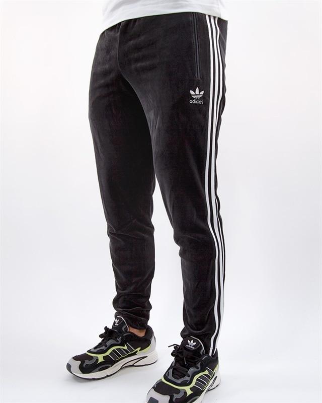 86b9516ac9206 adidas Originals Cozy Pant (DX3627)