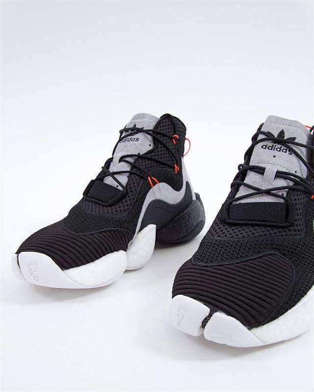 adidas Originals Crazy BYW Lvl I