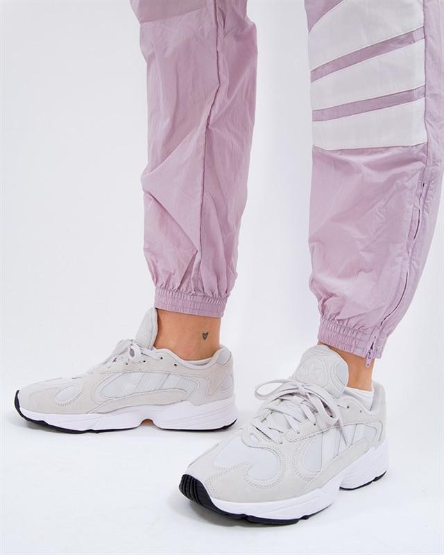 the best attitude e348d f2902 adidas Originals Cuffed Pants (DU9603). 1