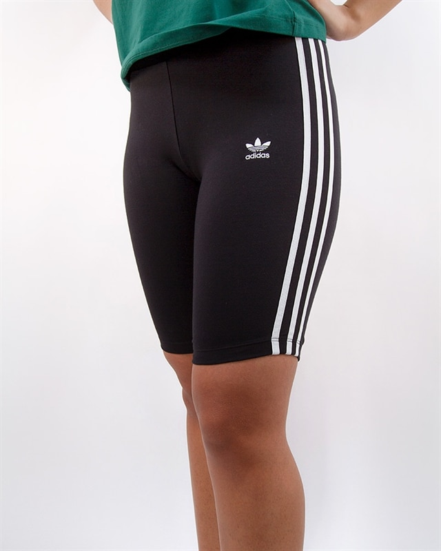 103196b00b1 adidas Originals Cycling Short (DV2605)